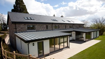Ecoply Uk Ltd Roofing And Construction Covering The Uk